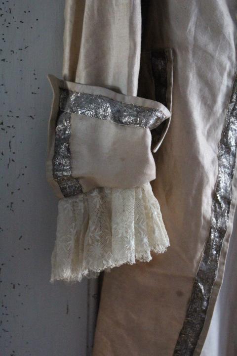 """K&co. antiques: """"nyt"""" soveværelse...."""