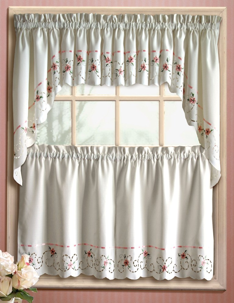 Custom Shower Curtain Designs Brown Curtains for Kitchen