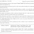 Tema Umum Sejarah Kertas 3 SPM 2014