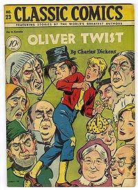 ¡Oliver forever!