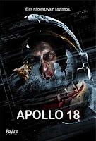 Apollo 18 - filme