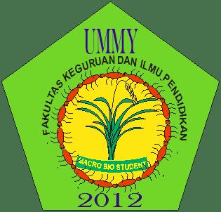 Macro Bio Student UMMY Solok