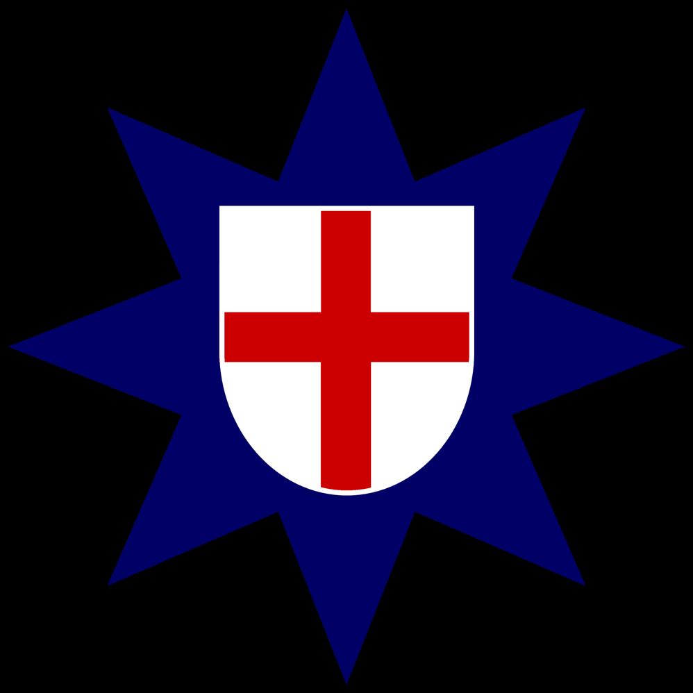 Czeshop Images Anglican Church Symbol