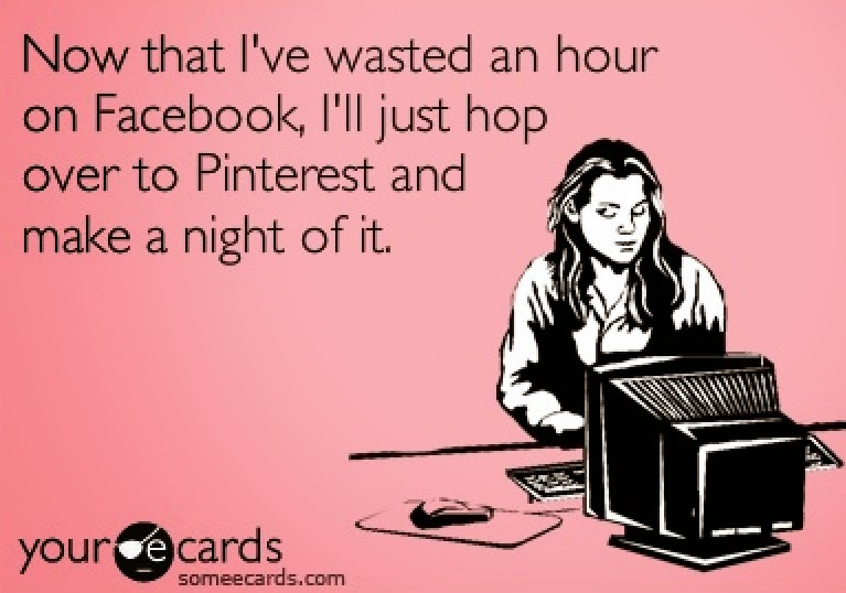 how to get more followers on pinterest   3 easy strategies on http://schulmanart.blogspot.com/2014/07/discover-how-i-got-over-1000-followers.html