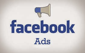 http://www.earnonlineng.com/2012/10/how-to-earn-on-facebook.html