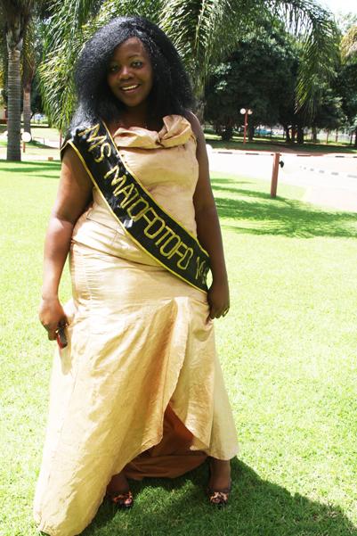 Has Malawian sex porn photos remarkable idea