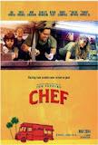 CHEF 2014