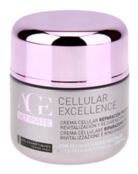 crema de dia Age Ultimate: Cellular Excellence