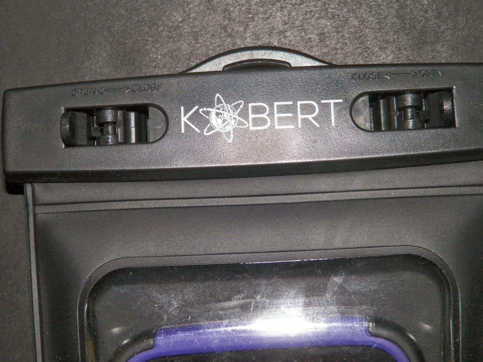 KobertWaterproofCase.jpg