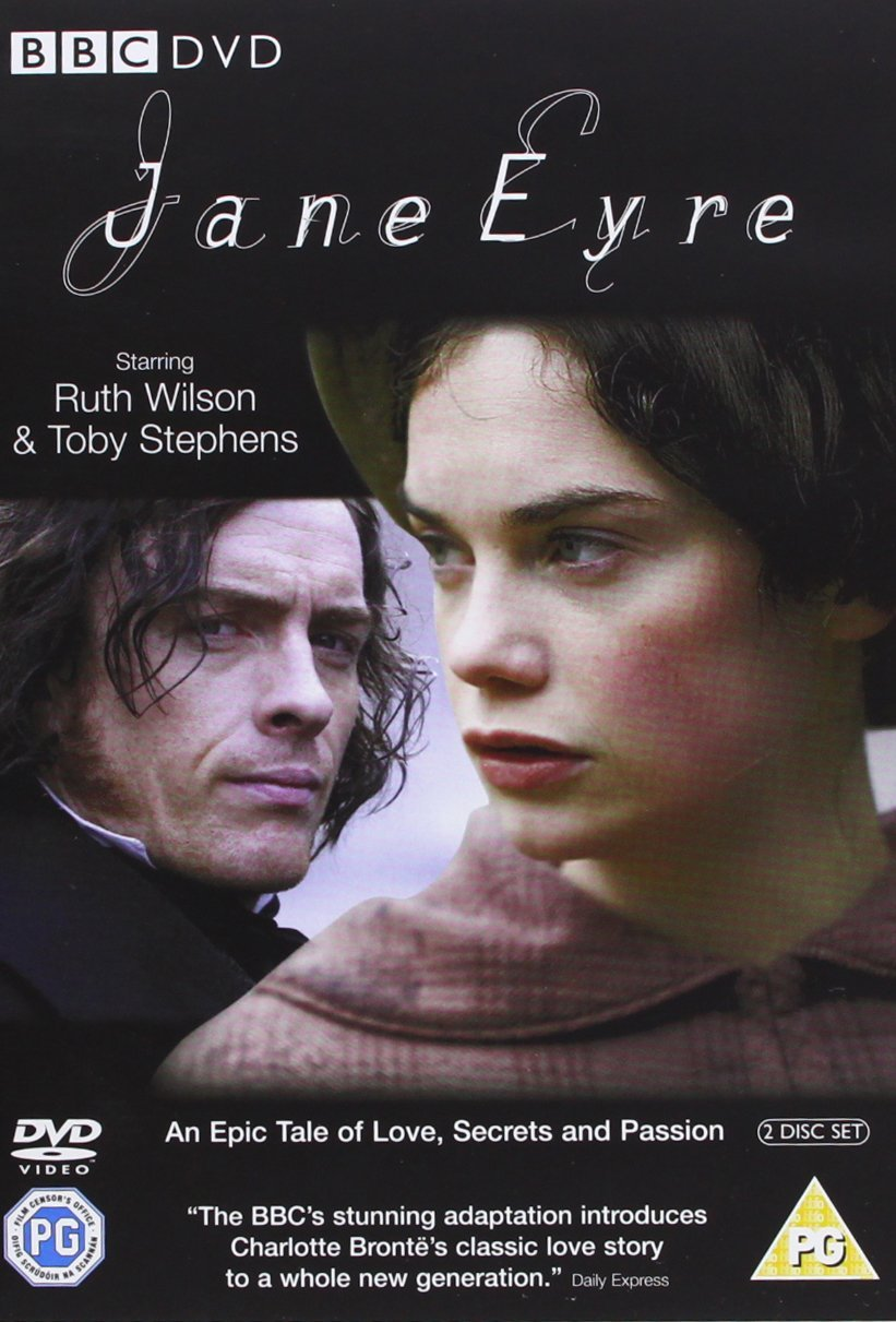 jane eyre 2009 cast Jane eyre is an orphan cast out as a young girl by her aunt, mrs reed, and sent to be raised in a harsh charity school for girls there she learns to become a.