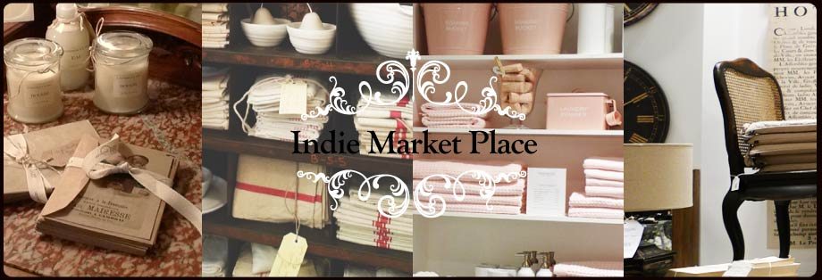 Indie Market Place - Arts, Crafts, designs, food, porducts &amp; ideas.