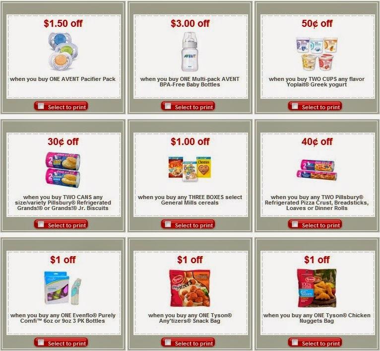 Target coupon code 20