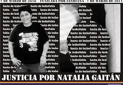 LA NATALIA