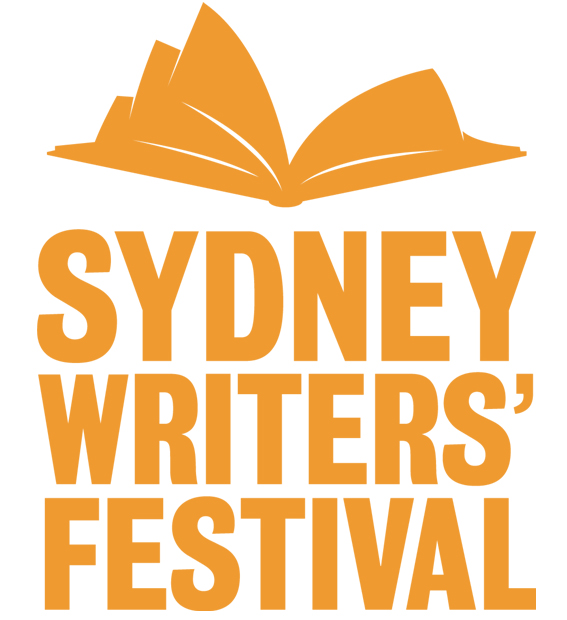 Creative Writing Courses at NZ Writers College