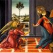 'Anunciació de Cestello (Sandro Botticelli)'
