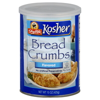 al tamburo riparato: kosher - Cucina Kosher Doppi Elettrodomestici
