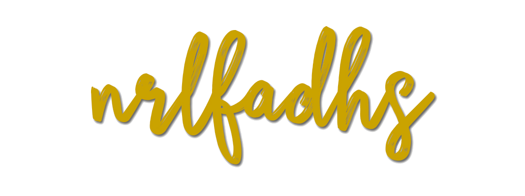 Nurul Fadhilah Solah