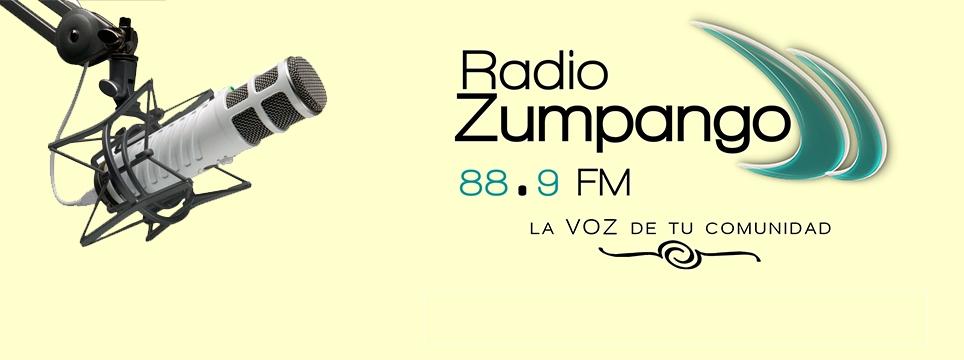 RADIO ZUMPANGO