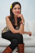 Madalasa sharma glamorous photos-thumbnail-14