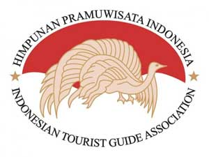jasa guide pramuwisata makassar