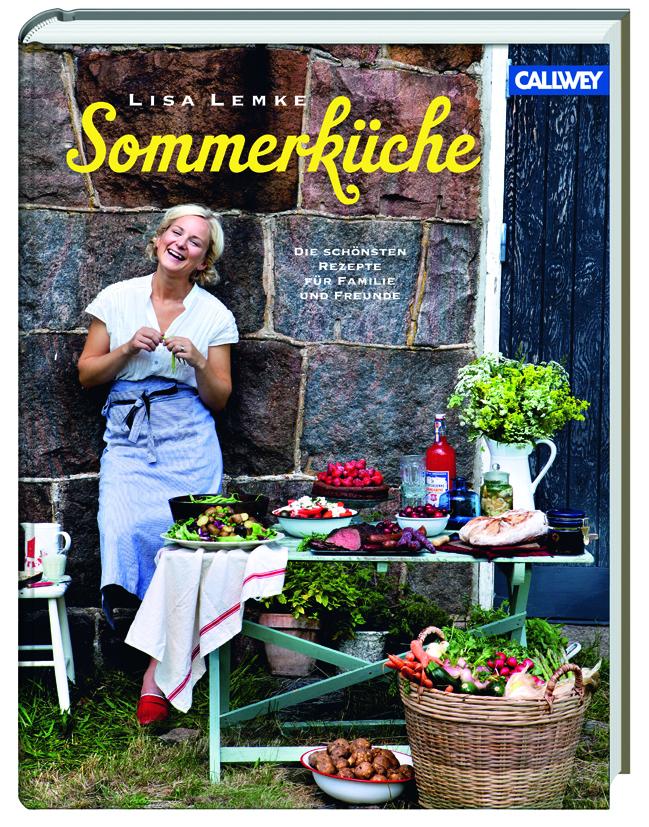 http://chrissitallys.blogspot.de/2014/08/bookreview-lisa-lemkes-sommerkuche-und.html