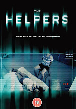 The Helpers (2012) [Vose]