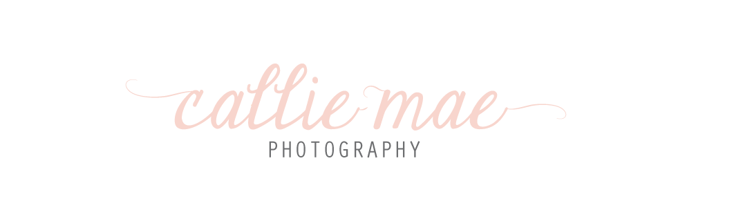 Callie Mae Photography