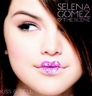 Fashion Selena