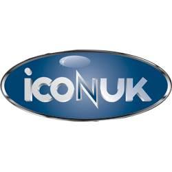 IconUK