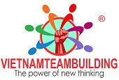 CÔNG TY CỔ PHẦN VIỆT NAM TEAM BUILDING