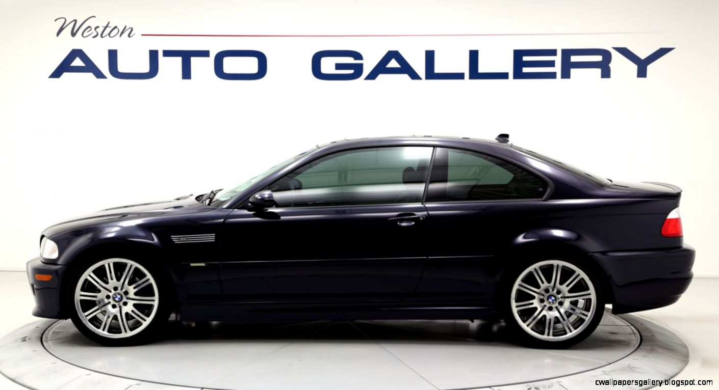 Weston Auto Gallery Most Reliable Luxury Cars