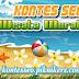 Paket Wisata dan Tour Murah Indonesia Hanya di Piknikers.com | Kontes SEO