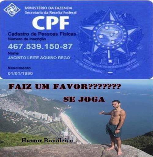 Curiosidades do Mundo Imagens Globo Real Fotos Incrivel