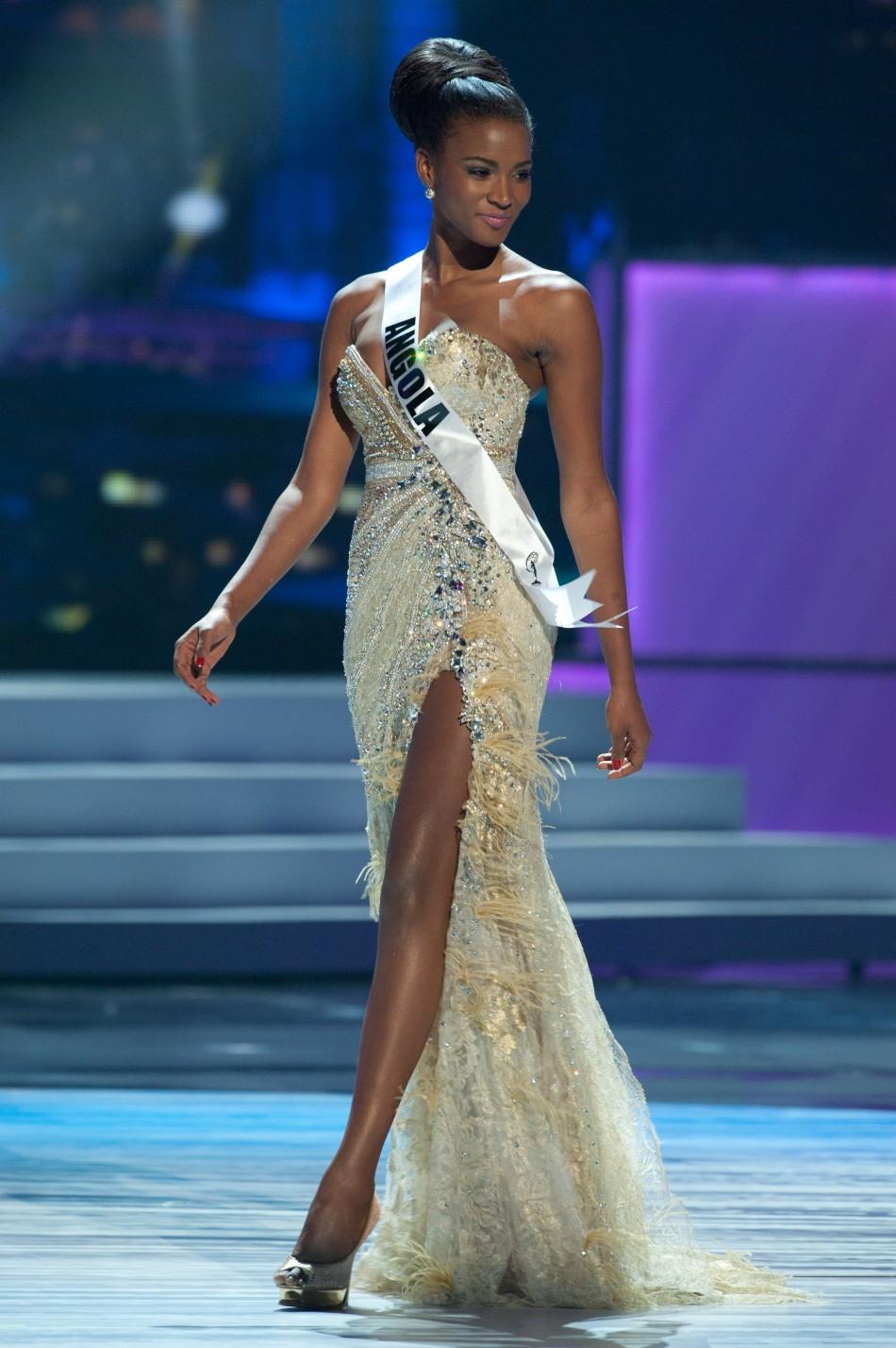 http://3.bp.blogspot.com/-xcqtqGI-qJ8/Tm_z0T0_8jI/AAAAAAAAOlc/okl4HaR6fSE/s1600/Leila-Lopes_Miss-Universo-2011_03.jpg