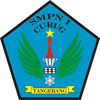 logo smpn 1 curug