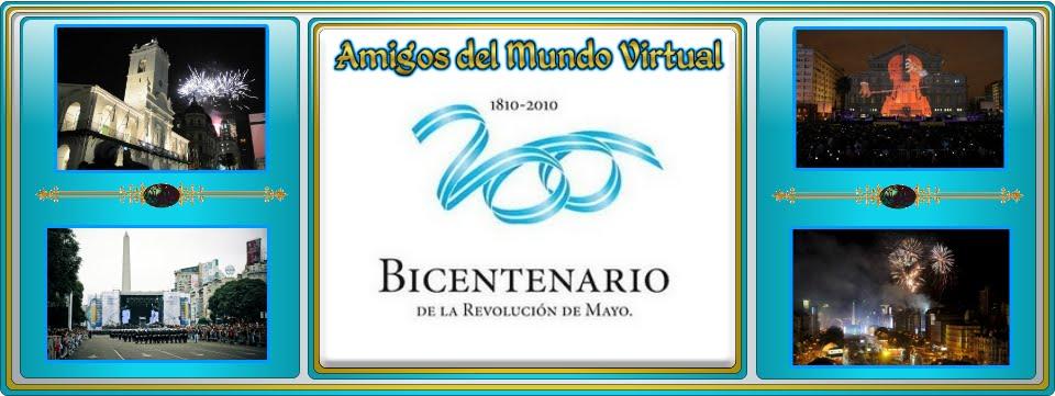 Acceso al blog del Bicentenario ScreenShot015
