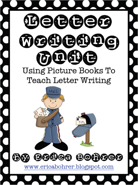 "using picture books to teach narrative writing 2 a guide to teaching nonfiction writing teach nonfiction writing explicitly and student-authored books "" when we teach children how to write nonfiction, we."