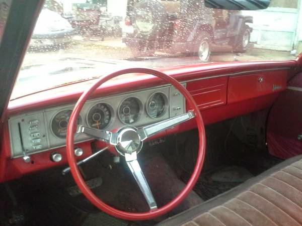 1964 Plymouth Belvedere for Sale - Buy American Muscle Car