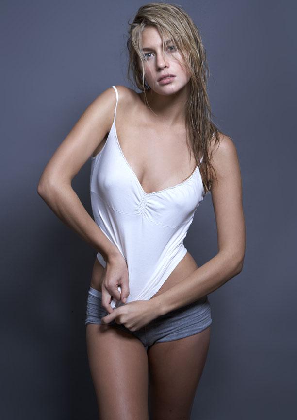 Janis joplin photos nude
