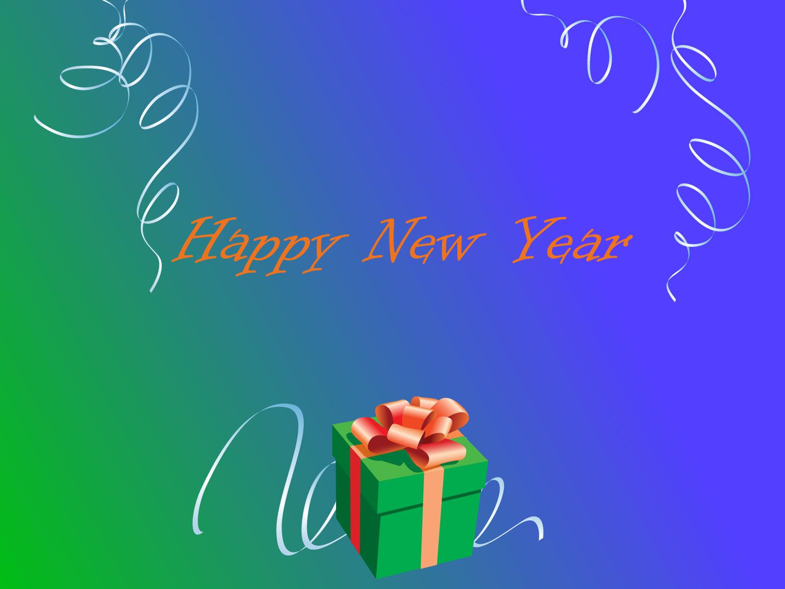 http://3.bp.blogspot.com/-xcvO76pdWaA/ULCWm1TTRbI/AAAAAAAAHR0/TCPfEGcG2eA/s1600/happy-new-year-2013-Wallpapers-1024x768-23.jpg