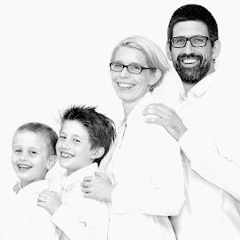 Familie Brüllen