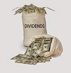 que significa dividendos.jpg