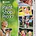 Corel PaintShop Pro X7 Portable Free Software Download