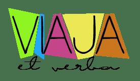 Viaja et verba - Blog de viajes a lugares con encanto
