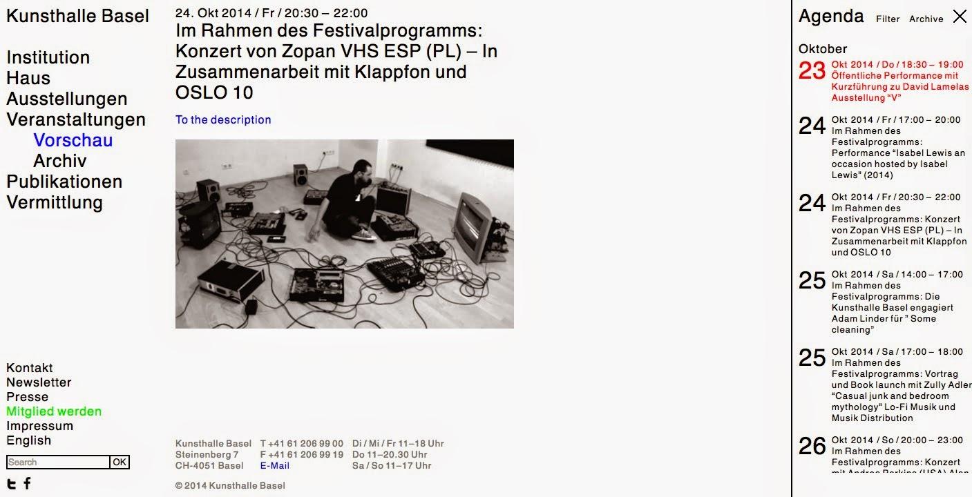 Beste 11 17 Rahmen Bilder - Bilderrahmen Ideen - szurop.info