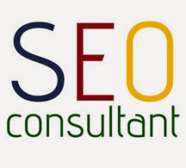Why You Should Hire A Freelance SEO Consultant