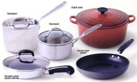 microwave vegetable steamer instructions