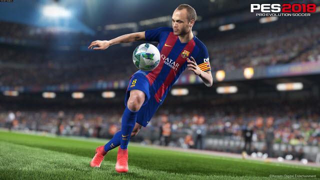 الجميع اللعبة 2018 مجانا وبالتفعيل image2.jpg
