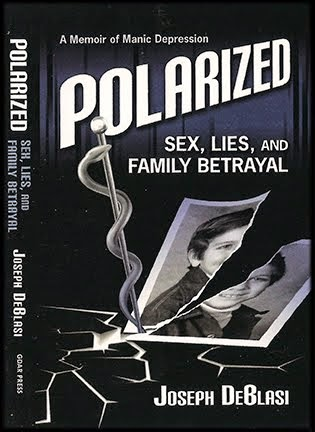 Read 'Polarized'