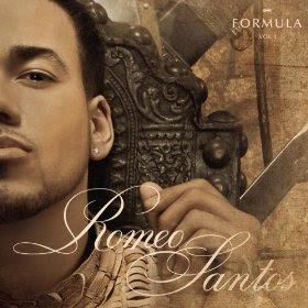 Download Lagu Romeo Santos - Llevame Contigo